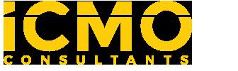 ICMO Consultants